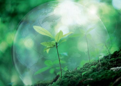生态环境保护铁军建设推进视频会议在京召开
