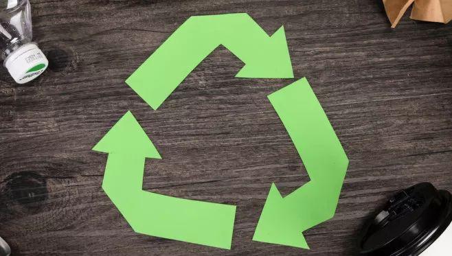 修改后的《北京市生活垃圾管理条例》即将实施,北京市春节后开展全民总动员